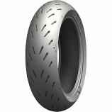 Michelin Power RS Rear Tires