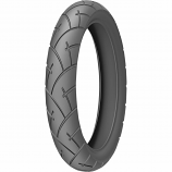 Kenda K678 Big Block Paver Front Tires
