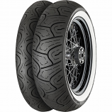 Continental Conti Legend Rear Tires