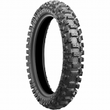Bridgestone Battlecross X30 Rear Tires