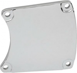 Harddrive Inspection Covers