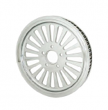 Harddrive Pulley