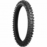 Bridgestone Battlecross X10 Front Tires