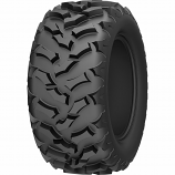 Kenda K3203 Mastadon AT Front/Rear Tires