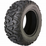 Moose Utility Switchback Front Tires