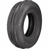 AMS Sand King Front Tires