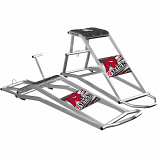 Risk Racing RR-1 Ride-On Lift/Stand
