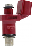 Koso North America High-Flow Fuel Injector for Honda Grom