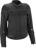 Highway 21 Arai Womens Jacket
