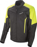 Fly Racing Baseline Jacket
