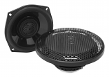 Rockford Fosgate Power Full-Range Fairing/Tour-Pak Speaker