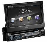 Boss Audio Touch Screen for Single-Din DVD Player