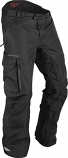 Fly Racing Terra Trek Pants