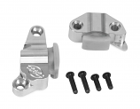S&S Cycle Cam Chain Tensioner Kit