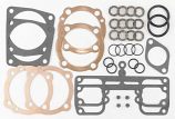 Twin Power Top End Gasket Kits