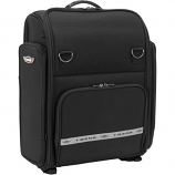 Tbags Super-T Touring Bag