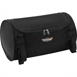 Tbags Roll Bag