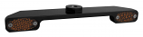 Pro-One Performance Stealth Turn Signal Bars