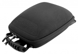 Chase Harper Magnetic Three-Point Mounting Stealth Tank Bag