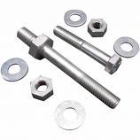 Colony Rear Master Cylinder Mounting Kit