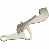 S&S Cycle Super E and G Enrichment Lever