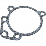 S&S Cycle Super E and G Backplate Gasket with CV Adapter