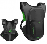 Ogio Atlas 3L Hydration Pack