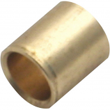 S&S Cycle Rocker Arm Bushing for S&S Standard and Roller Rocker Arms