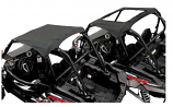 Nelson-Rigg RZR Convertible Soft Top