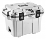 Pelican Products 20qt. Injection-Molded Coolers