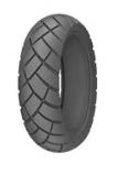 Kenda K678 Big Block Paver Adventure Touring Rear Tires