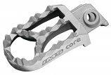 IMS Core Enduro Footpeg