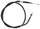 Hinson Racing Honda Actuator Kit Replacement Cable