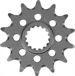 Fly Racing Front Sprockets