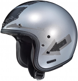 HJC IS-5 Arrow Helmets