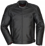 Cortech Dino Leather Jackets