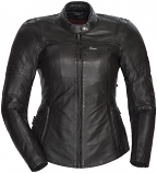 Cortech Bella Womens Leather Jackets