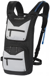 Tourmaster Replacement Integrated Sequia XC Back Pack/Water Reservoir