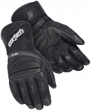 Cortech GX-Air 4 Gloves