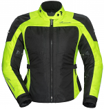 Tourmaster Pivot Womens Jacket