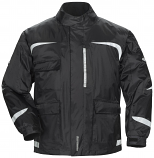 Tourmaster Sentinel 2.0 Womens Rainsuit Jacket