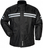 Tourmaster Shield Two-Piece Rainsuit