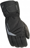 Tourmaster Cold-Tex 3.0 Womens Gloves