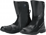 Tourmaster Solution WP Air Wide Width Road Boots