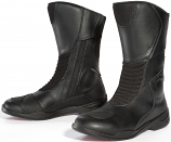 Tourmaster Trinity Womens Touring Boot