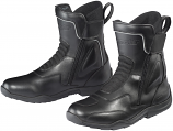 Tourmaster Flex WP Dual Zip Boots