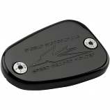 British Customs Master Cylinder Covers