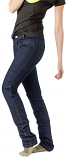 Drayko  Twista Womens Riding Jeans