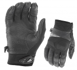 Fly Racing Boundary Gloves