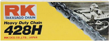 RK 428 H Heavy Duty Chains